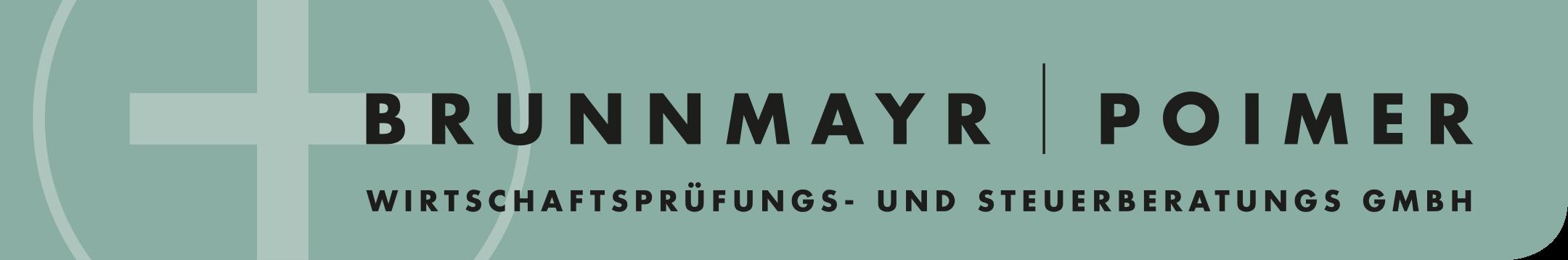 Vermieternews Brunnmayr Poimer Wirtschaftsprüfungs Und